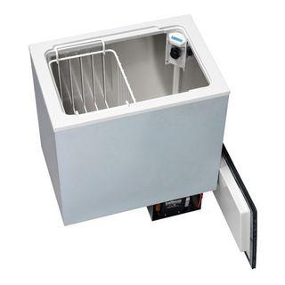 Electric 12v/24v fridges and freezers