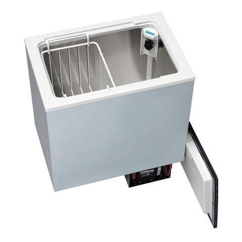 Isotherm Refrigerator - Top Load BI 41
