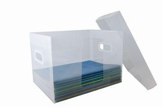 Teachers Storage Box