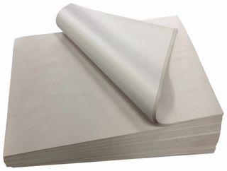 Butchers Paper 610x420mm 15kg