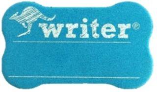 Writer Dogbone Whiteboard Eraser