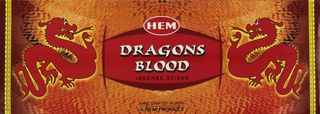 HEM HEX DRAGONS BLOOD (6)