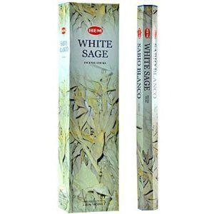 HEM HEX WHITE SAGE (6)