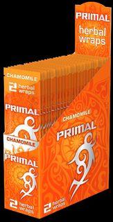 PRIMAL WRAP CHAMOMILE 25
