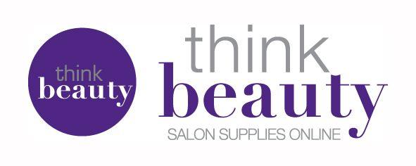 Think Beauty logo.jpg
