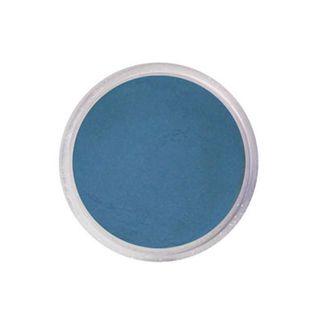 NEON Blue 6pk