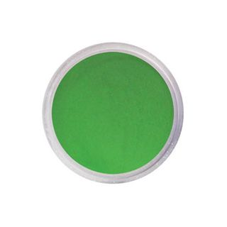 NEON Green 6pk