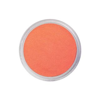 NEON Orange 6pk