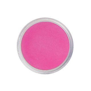 NEON Pink 6pk