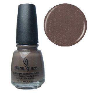 China Glaze Ingrid