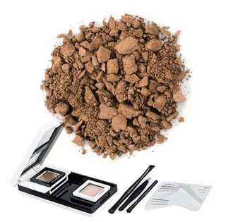 Beautiful Brows Kit - Light Brown