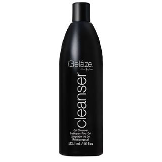 Gelaze Gel Cleanser 2 fl oz (59.1ml)