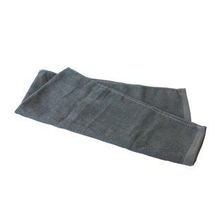 HAND TOWEL (STEEL)