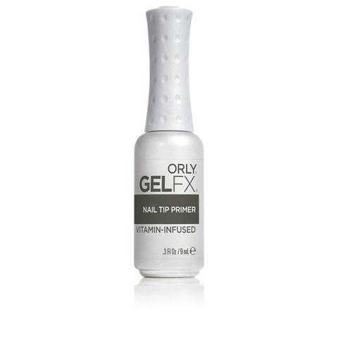 Orly Gel FX Primer