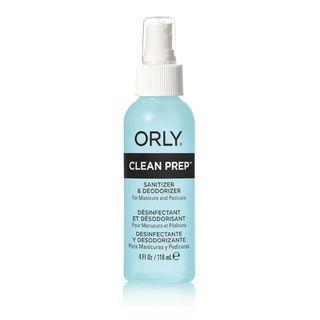Orly Clean Prep 120ml