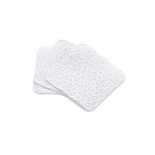 Orly Lint Free Wipes 60pk