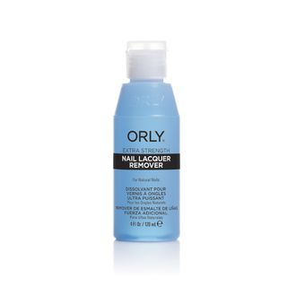 Orly Extra Strength Remover