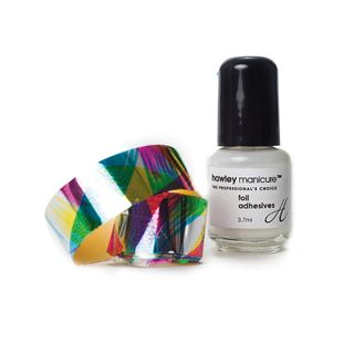 FOIL ART ADHESIVE 3.7ml