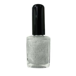 Nebula Top Coat 15ml