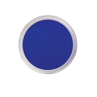 True Blue 6pk