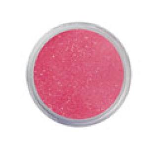 Pink Crush 6pk