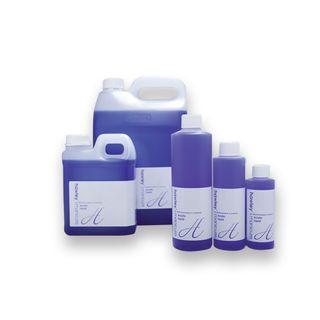 Hawley Standard Acrylic Liquid 125ml