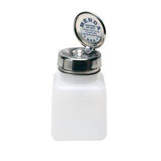 MENDA 4oz Liquid Dispenser - Pure Touch