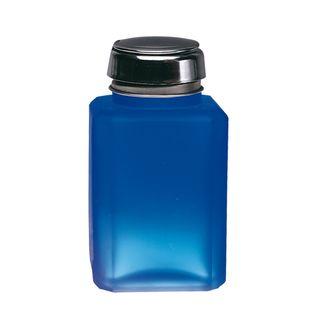 MENDA 4oz Liquid Dispenser