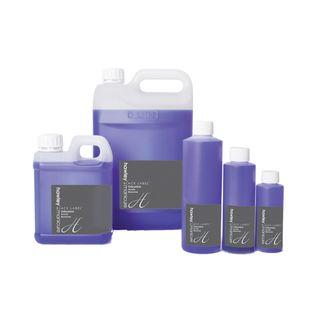 Black Label Odourless Liquid 125ML