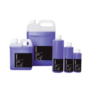 Black Label Acrylic Liquid 125ml