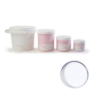 Hawley Super Fine Acrylic Powder Clear