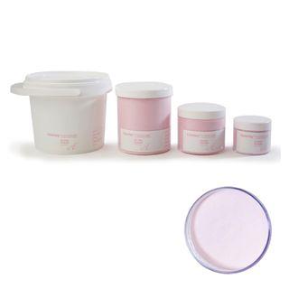 Hawley Super Fine Acrylic Powder Dramatic Pink