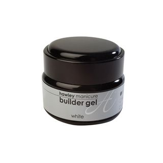 Black Label White Builder Gel