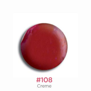 Hawley Polish # 108