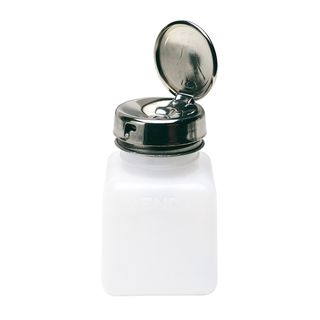 MENDA 4oz Liquid Dispenser - Take-Along