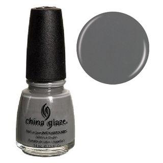 China Glaze Recycle