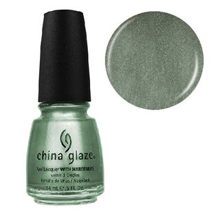 China Glaze Cherish