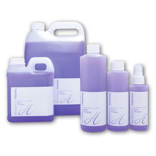 Hawley Quick Dry Spray 125ml