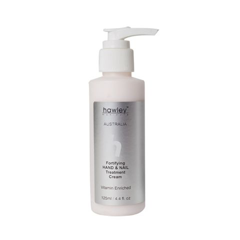 HAND LOTION 125ML PUMP PACK