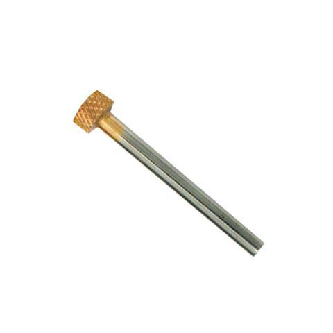 Carbide Drill Bit 2wk back fil