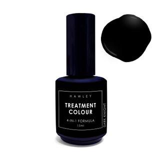 Treatment Colour  - Dark Night