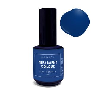 Treatment Colour  - Summer Nights