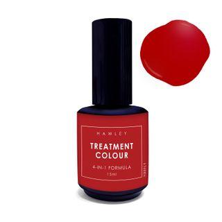 Treatment Colour  - Firefly