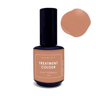 Treatment Colour  - Natural Love