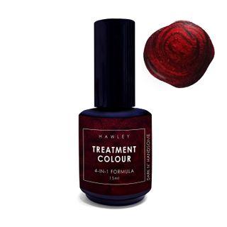 Treatment Colour  - Dark N Handsome