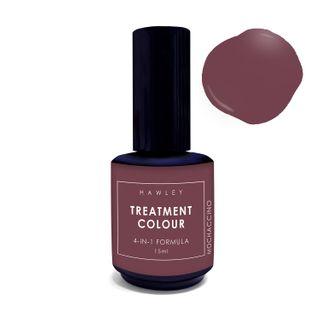 Treatment Colour  - Mochaccino