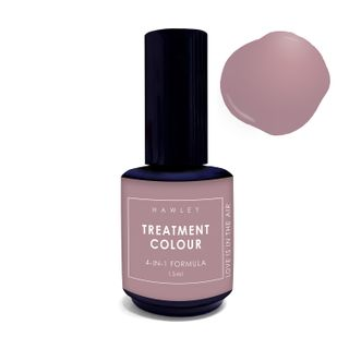 Treatment Colour  - Love Is In The Air