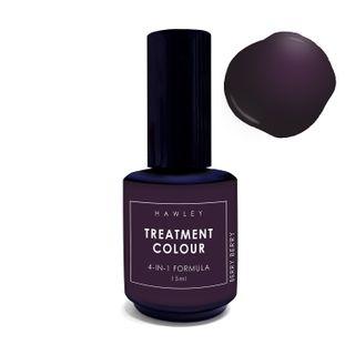 Treatment Colour  - Berry Berry