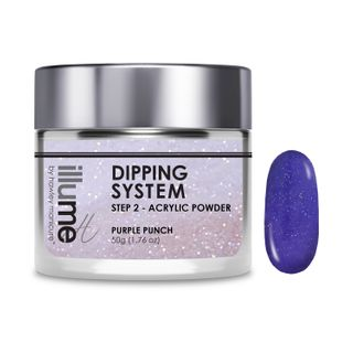 PURPLE PUNCH Dipping Powder