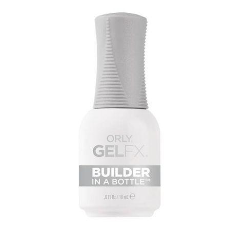 Orly Gel FX Builder In a Bottl